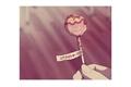 História: Sweet boy - renmin
