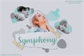 História: Symphony - Norenmin