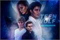 História: Teen Wolf: New Generation - INTERATIVA