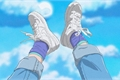 História: Tênis. - Bakushima