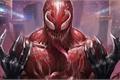 História: The Adventures Of Insane Spider-Man