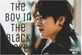 História: The Boy In The Black Jacket-Lee Minho (Lee Know) Stray Kids