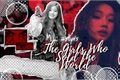 História: The girl who sold the world - Imagine Kim Dahyun (G!P)