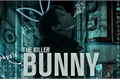 História: The Killer Bunny (IMAGINE JEON JUNGKOOK)