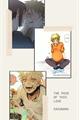 História: The Pain of this love - Sasunaru