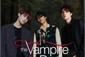 História: The vampire diaries XIAODERY