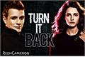 História: Turn it back - Demetri Volturi - Segundo livro