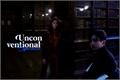 História: Unconventional Experience - Jeon Jungkook