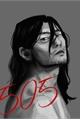 História: 505 (Imagine Shouta Aizawa- Oneshot)
