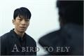 História: A bird to fly