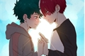 História: Amor contratual(Tododeku)
