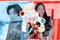 História: Anti-Romantic - Miyeon e Yeonjun