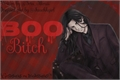 História: Boo B1tch - Baji Keisuke