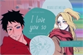 História: But i love you so... - Tobidei
