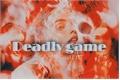 História: Deadly Game (INTERATIVA)