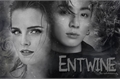 História: Entwine - Imagine Jeon Jungkook