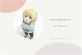 História: Erwin quer ser papai - eruri