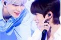 História: Ex roommate - Jaehyun e Jungwoo