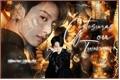 História: Gostosuras ou travessuras - Jikook - especial halloween