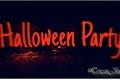História: Halloween Party - ChangChan (OneShot)
