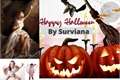 História: Happy Halloween