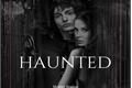 História: Haunted -Fillie