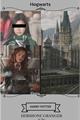 História: Hogwarts (Hermione Granger X Sn ) gip