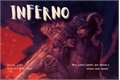História: Inferno - (BakuDeku;Oneshot)