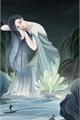 História: Irmã D'agua