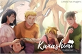 História: Kanashimi