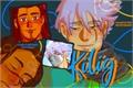 História: Kilig