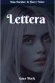 História: Lettera
