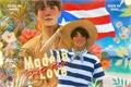 História: Made Love In Porto Rico
