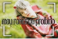 História: Meu romance proibido (Imagine Yoongi)