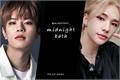 História: Midnight Bath (Seungjin)