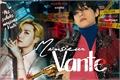 História: Monsieur Vante