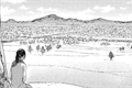 História: My most beloved, my dear - Eremika