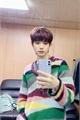 História: Náo gosto de voce - Lee hEeseung (Enhypen)