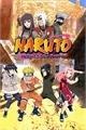 História: Naruto: Heróis de Konoha