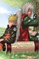 História: Naruto the birth of chaos- interativa