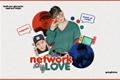 História: Network love