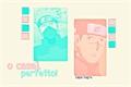 História: O Casal perfeito - Kakairu