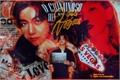 História: O Criminoso de Las Vegas - Kim Taehyung