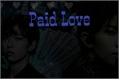 História: Paid Love - Lee Heeseung