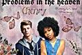 História: Problems In The Heavan - One Shot Chenry