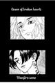 História: Queen of broken hearts (Manjiro Sano)