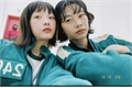 História: Sae-byeok and Ji-yeong