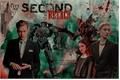 História: Second Breach, interativa