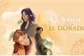História: Seeking For El Dorado - Ateez - AleXa - Purple Kiss