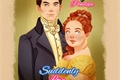 História: Suddenly Love